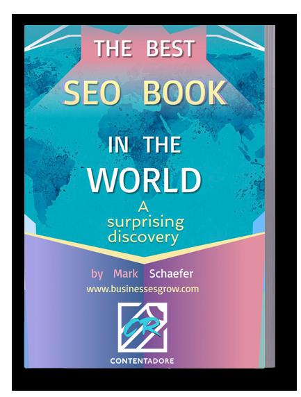 Seo Books